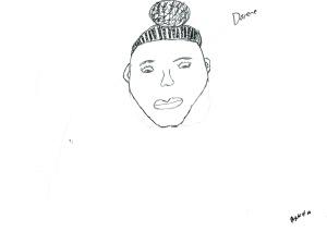 dorene4