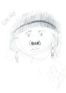 loretta4