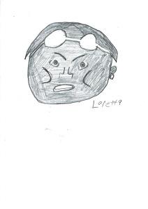 loretta6
