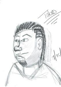taboo5