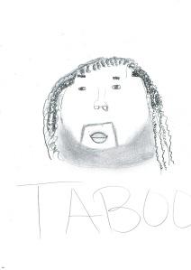 taboo6