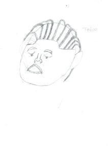 taboo7