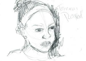 tannea2