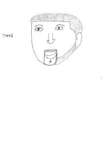 tramell4
