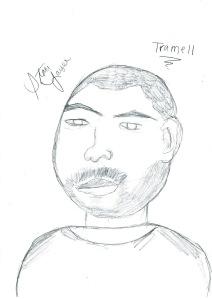 tramell5