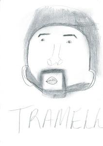 tramell8